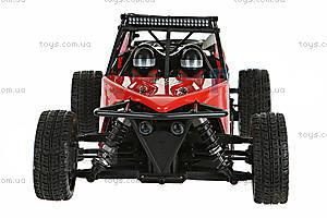 Модель багги Himoto Dirt Whip E10DBL Brushless, E10DBLr, игрушки