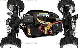 Багги на радиоуправлении Team Magic B8ER, черный, TM560011-BK, цена