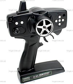 Багги на радиоуправлении Team Magic B8ER, черный, TM560011-BK, детские игрушки