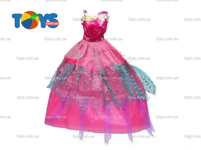 магазин детских платьев с доставкой по рф