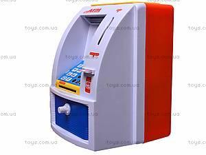 Банкомат игрушечный, HC014916, цена