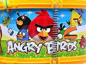 Барабан «Angry Birds», FD3388-1, цена