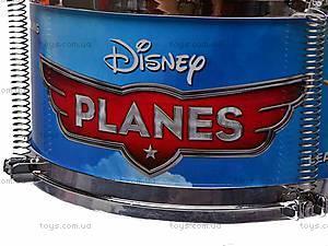 Барабан «Летачки» для малышей, 0581-3, цена