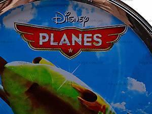 Барабан «Летачки» для малышей, 0581-3, игрушки