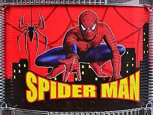 Барабан Spider Man, 668-6, цена