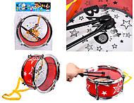 Детский инструмент для музыки, 13881, купить