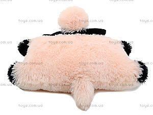 Игрушка-подушка «Баранчик Шон», 25.03.021, купить