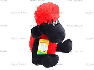 Мягкая игрушка для детей «Барашек Шон», 25.05.01, цена