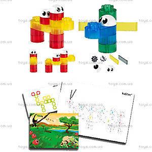 Конструктор для детского развития Basic-2 M, 1302