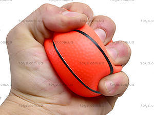 Игровой набор «Баскетбол» с кольцом, ZY716, фото