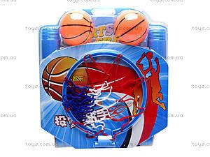Игровое баскетбольное кольцо, ZS1688G, цена