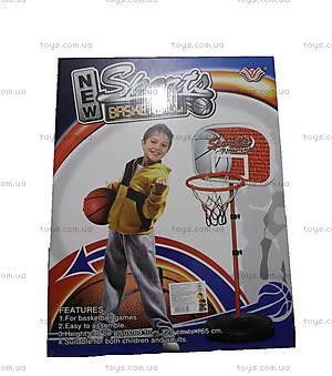 Баскетбольное  кольцо , 777-419