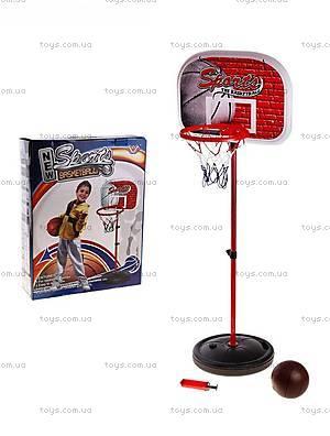 Баскетбольное  кольцо , 777-419, купить