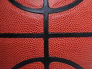 Баскетбольный мяч, размер 5, EV3158, фото