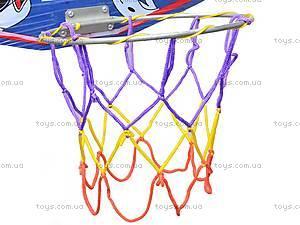 Баскетбольный щит, деревянный, 117, фото