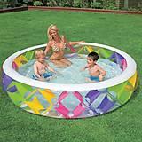 Бассейн Pinwheel Pool, 56494, фото