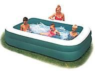 Бассейн Swim Center, 56483, тойс ком юа
