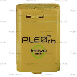 Батарея аккумуляторная к игрушке «Динозавр Pleo RB», 662911