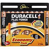 Батарейка DURACELL  1х18 шт., , купити