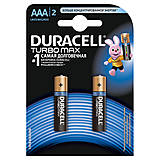 Батарейка DURACELL Turbo, , отзывы