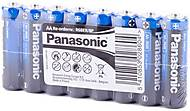 Батарейка Panasonic Special типа AA, 3186211, отзывы
