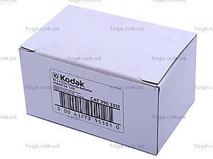 Батарейка типа AAA, Kodak , R-03, купить