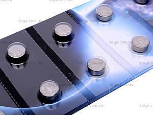 Батарейка UFO типа AG3 , AG3, фото