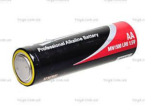 Батарейки Duracell АА EURO, LR-06, купить