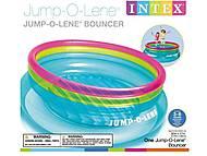 Батут-игровой центр Jump-O-Lene, 48267, детские игрушки