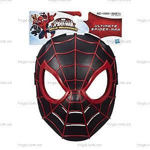 Базовая маска Человека-паука, B0566, купить