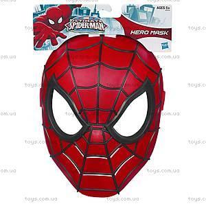 Базовая маска Человека-паука, B0566, отзывы