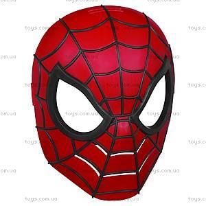 Базовая маска Человека-паука, B0566, цена