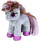 Beanie Boo's Пятнистая пони «Cinnamon», 36667, отзывы