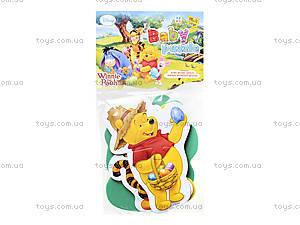 Беби-пазл «Дисней», VT1106-27, игрушки