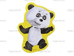 Детские беби - пазлы «Маша и медведь», VT1106-52,53, купить