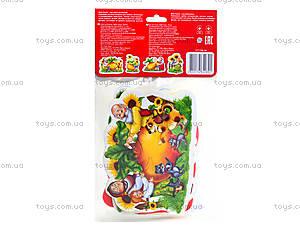 Пазлы для детей «Репка», VT1106-34, купить