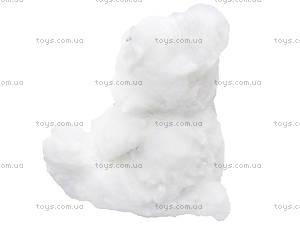 Белый мишка «Пакки», К193, купить