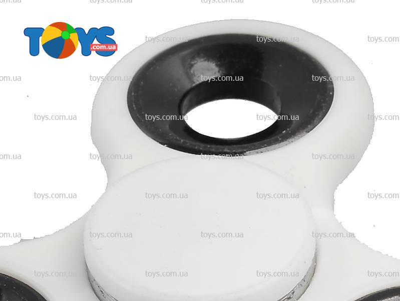 Магазин спиннеров 1 более 100 моделей купить спиннер в москве 5117367