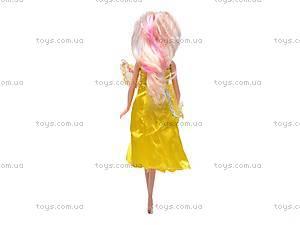 Беременная кукла типа «Барби», 99039, купить