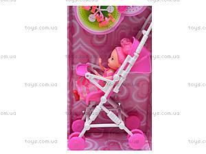 Беременная кукла типа «Барби», 99039, отзывы