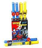 Бэтмен против Супермена, набор, 1833A