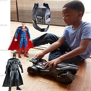 Бетмобиль Делюкс из фильма «Бэтмен против Супермена», DHY29, отзывы