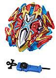 БейБлэйд Экскалиус, BB581C-120, опт