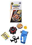 Бейблэйд «Геркулес» для игры, BB837C-2-115, магазин игрушек