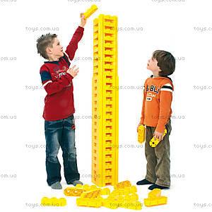 Детский конструктор Kiditec Big L, 1123, магазин игрушек