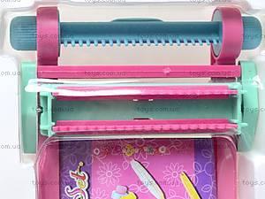 Бижутерия «Жемчуг», T1A, игрушки
