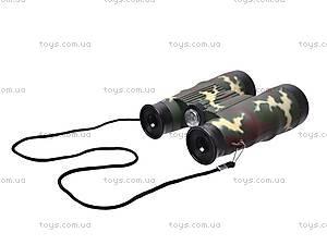 Бинокль игрушечный, 5250A2, купить