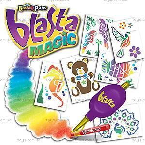 Детский набор для рисования «Стартовый набор», BL7018UK(UA), купить