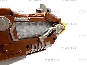 Бластер «Космический рейдер», 929C-11, отзывы