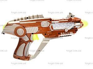 Бластер «Космический рейдер», 929C-11, цена